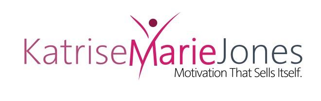 KatriseMarieJones.logo